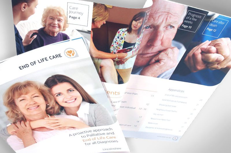 end-of-life-care-brochure