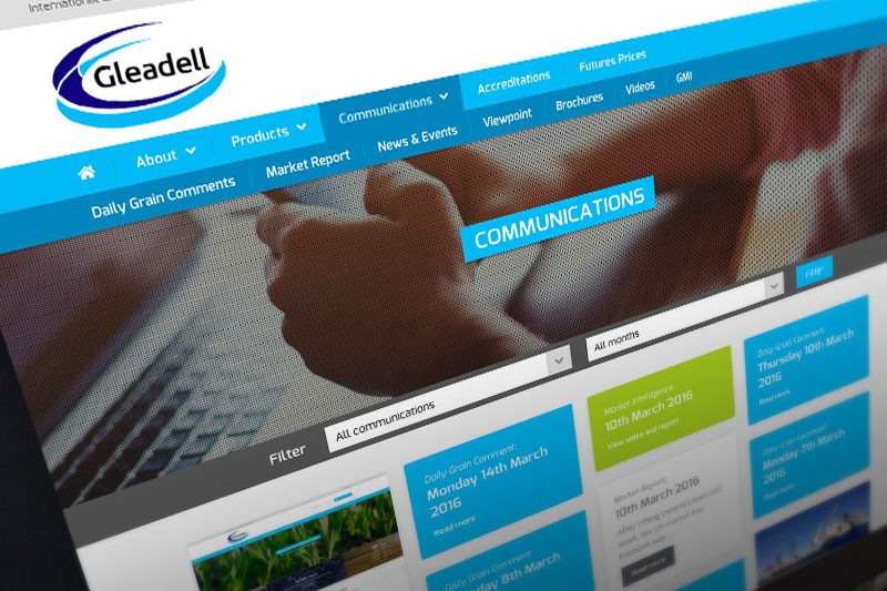 gleadell-inset-communications