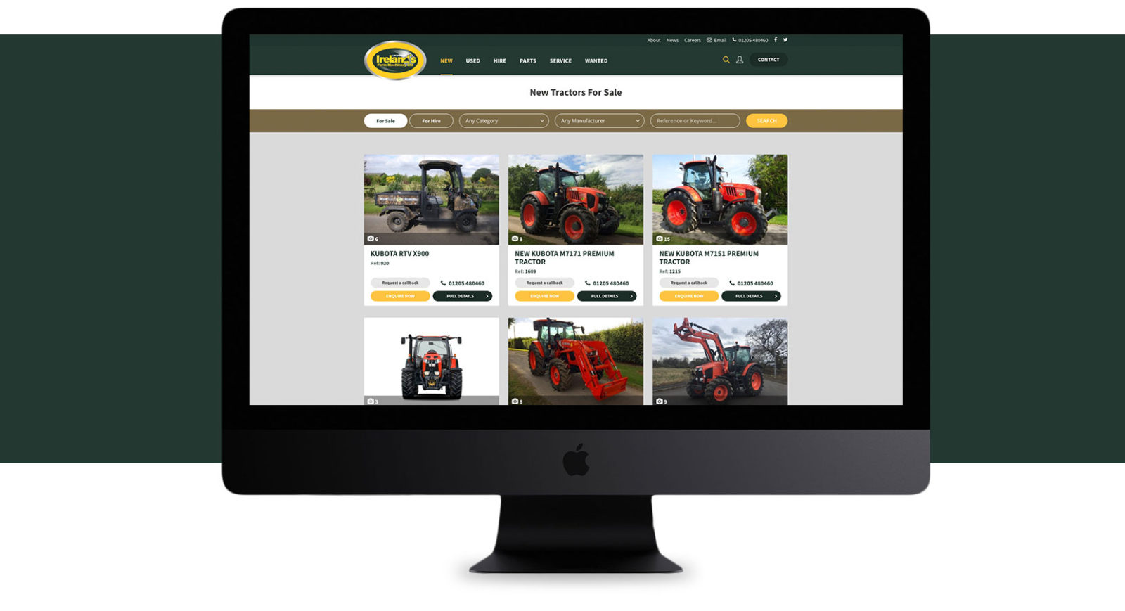 irelands-farm-machinery-inset-mac