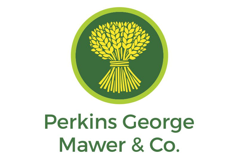 perkins-george-mawer-logo