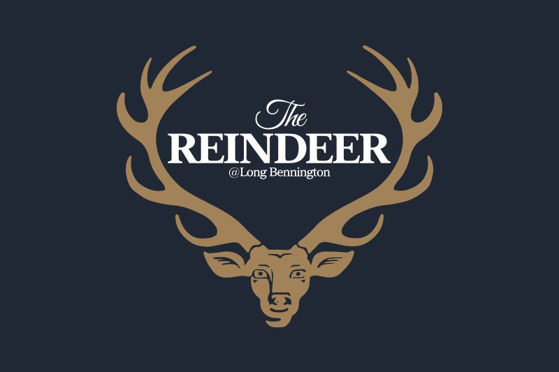 reindeer-long-bennington-logo